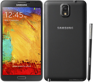 Samsung Galaxy Note 3 (N900)