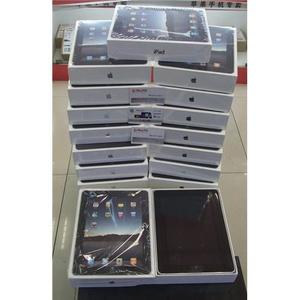 Apple, Ipad 2 Wi-Fi + 3G 32GB
