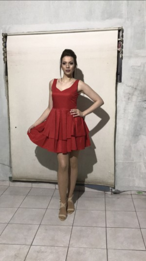 903ba1d87f969 Женская одежда в Ахалкалаки, продажа женской одежды в Ахалкалаки ...