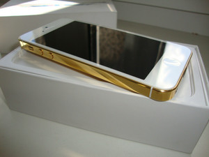 Brand New Apple, iPhone 5, 4 S, iPhone 4 разблокирует