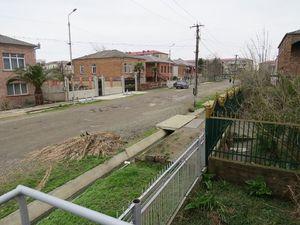 Продам дом в греции у моря ferrari park дубай