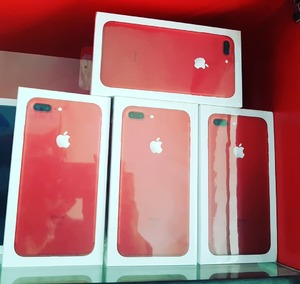 Buy New Original Appe iPhone 7 Plus 128GB  Buy 3 and Get 1 Free